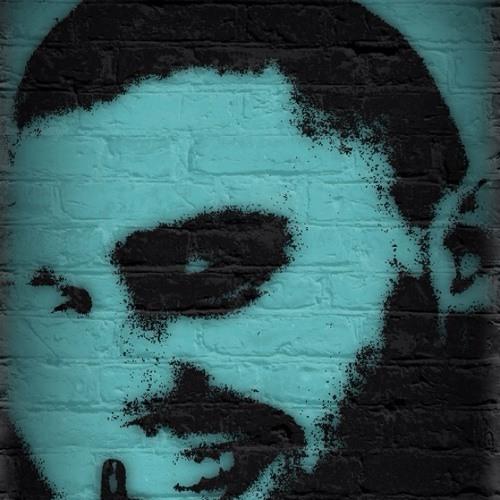 gunn8's avatar