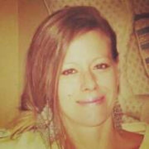 Chrissy G. Lupieville's avatar