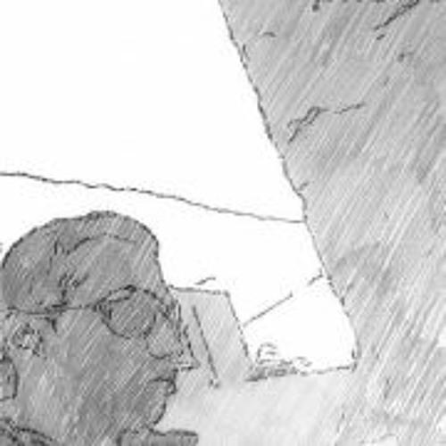 Hamed Mehdoui's avatar