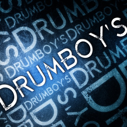 Drumboy's's avatar