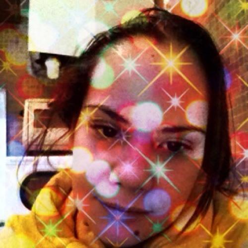 shiela.verdillo@gmail.com's avatar