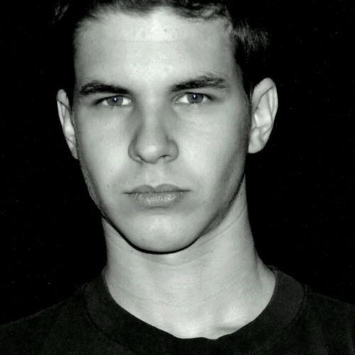 TwistR's avatar