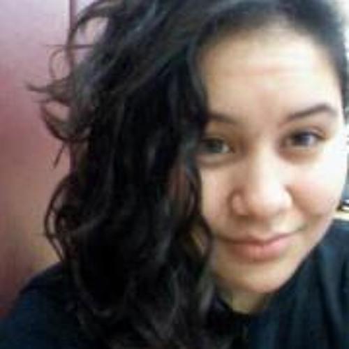 Ana Carbajal 1's avatar