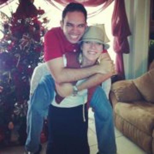 Omar Zelaya's avatar