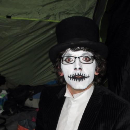 nickroffey1983's avatar