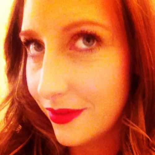 katyschorah's avatar