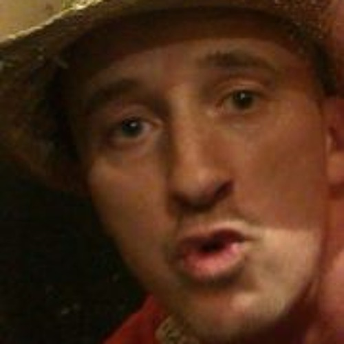 Cody Damayor Davies's avatar