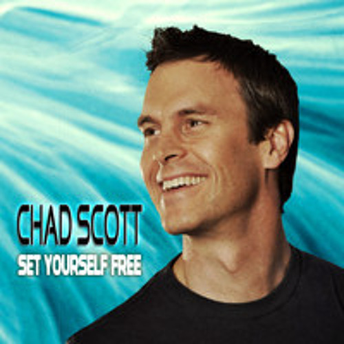 Chad Scott Music's avatar
