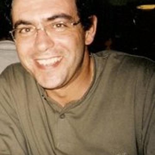 José Barbosa's avatar