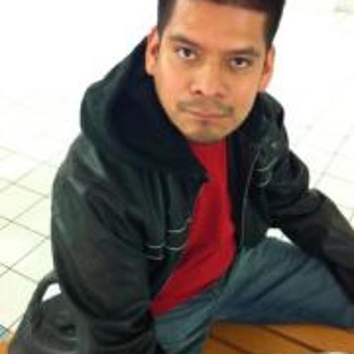 Juan Cruz 80's avatar