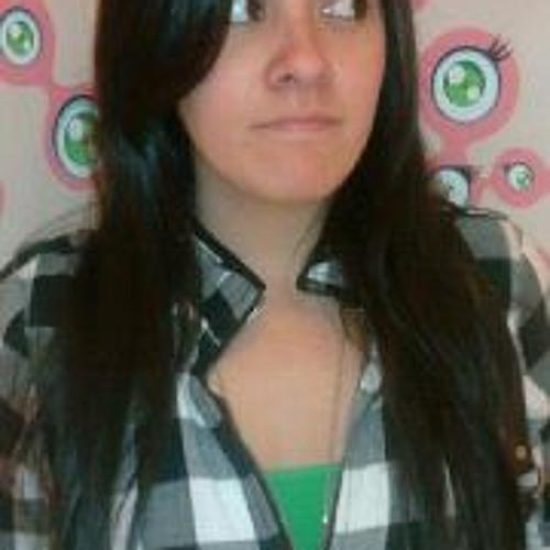 Anjel Atup's avatar