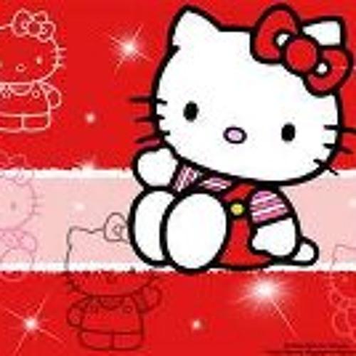 Tya Kitty Carter's avatar