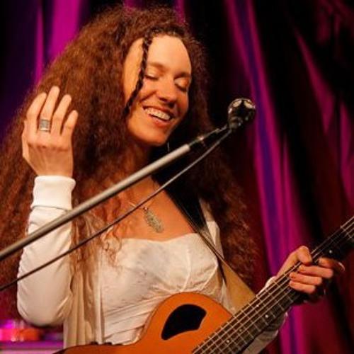 Magda Piskorczyk's avatar