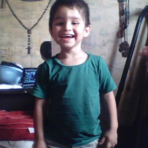 drumtrip tesito's avatar