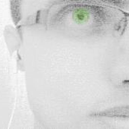 Ronaldo Monteiro 3's avatar