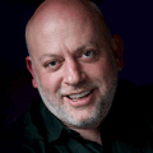 Jonathan Cainer on BBC London 94.9 with Jeni Barnett 30-12-12