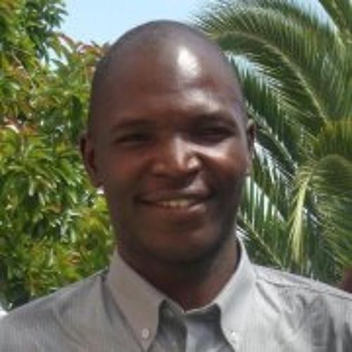 Paul Banda [The Best] Kugwiritsa ntchito zithuzi