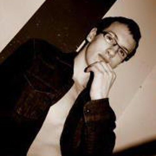 dj jeansyss's avatar