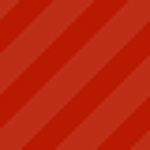 le_petit_renard's avatar