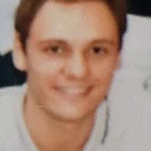 Marcelo Gazzola Ribeiro's avatar