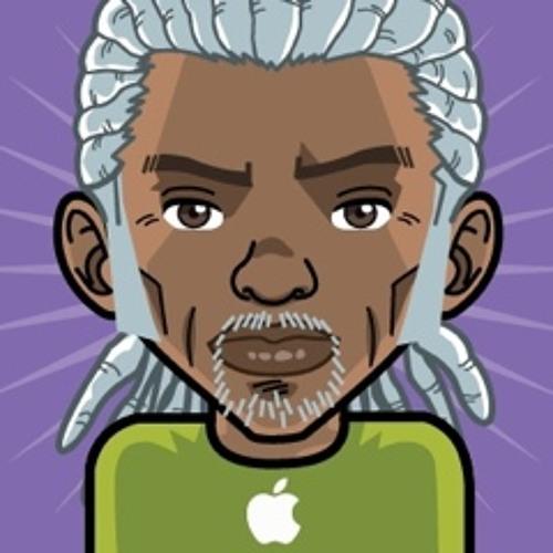 Ganja Base-HQ's avatar