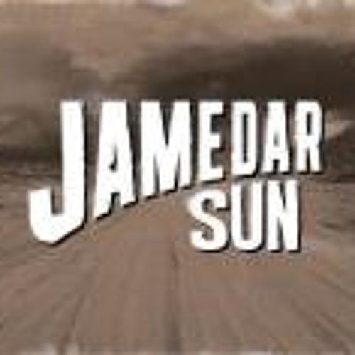 Jamedar Sun's avatar