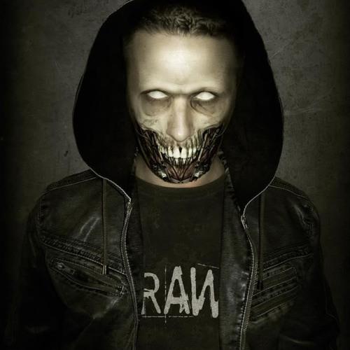 marcus wink's avatar