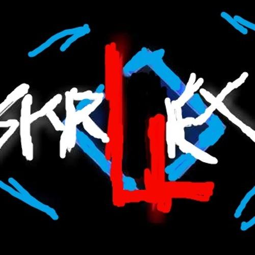 Skrulex's avatar