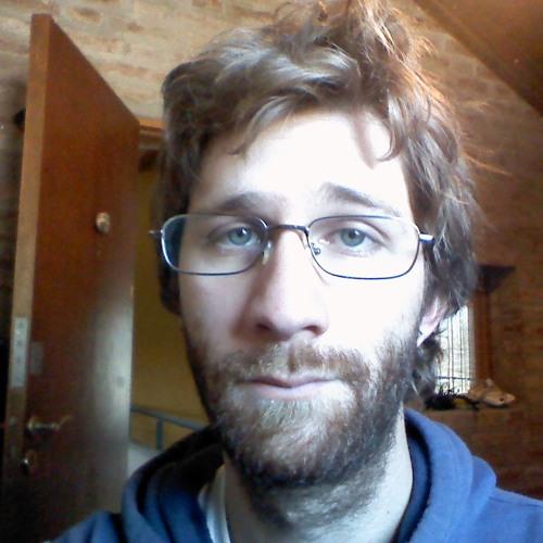 Santiago Felendler's avatar