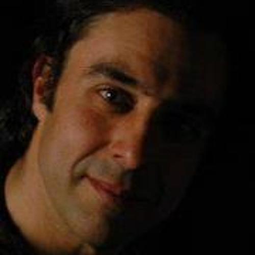 Joao Sacadura's avatar