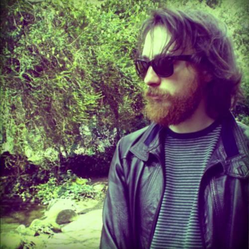 Alessandro Superretro's avatar