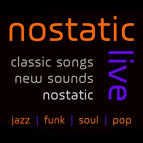 nostatic's avatar