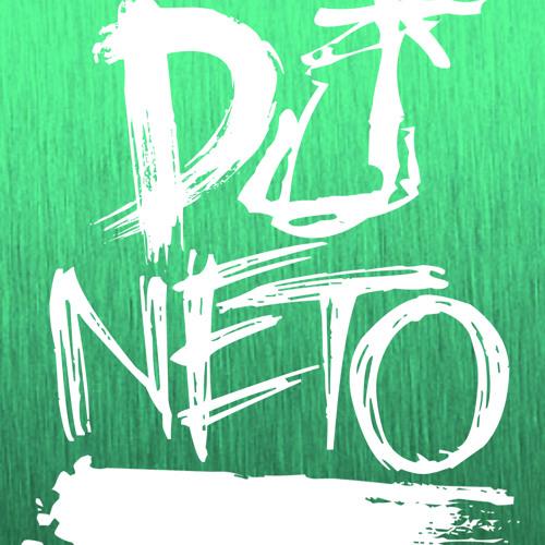 DJNETO !'s avatar