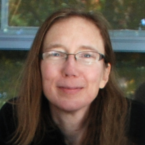 JudithPintar's avatar
