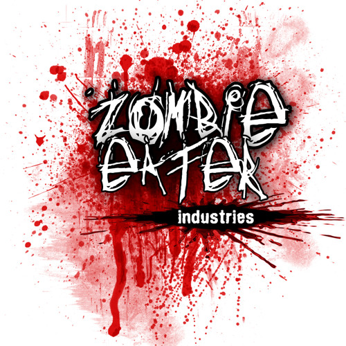 ´Zombie Eater Industries´'s avatar