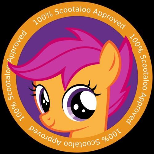 Moody Scoots's avatar