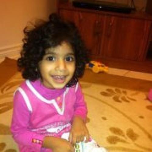 Abdul Rehman 38's avatar