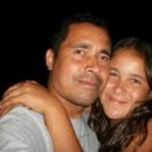 Idail Silva's avatar