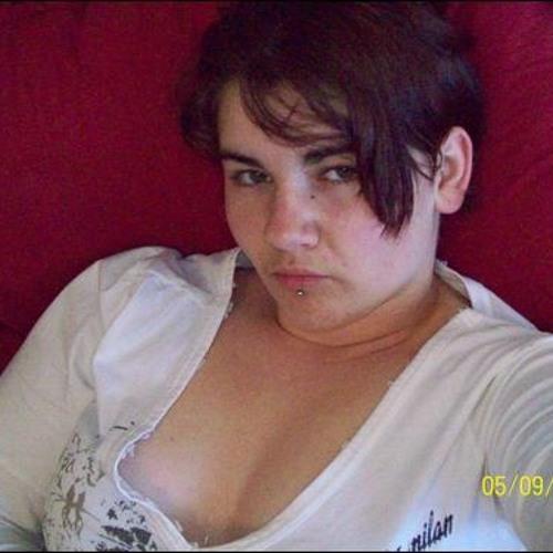 Tessa-lea Mclaren's avatar