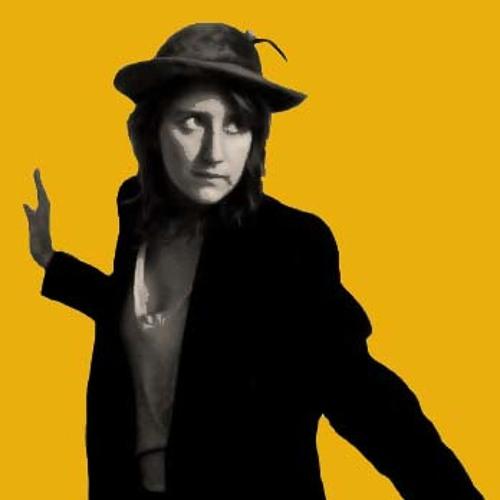 Liz Cook's avatar