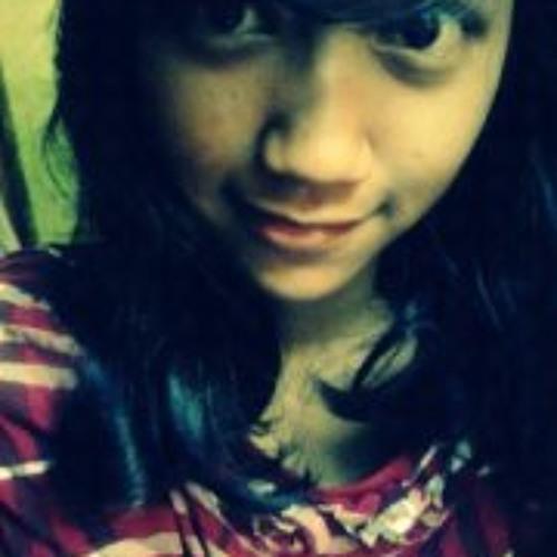 Eka Berry's avatar