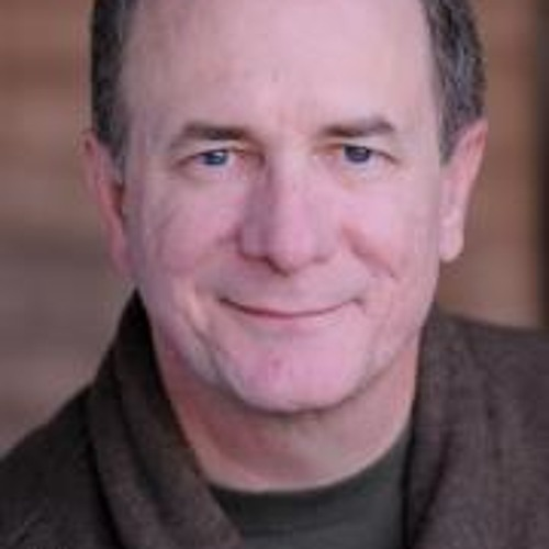 Tom Fiske's avatar
