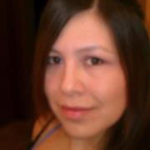 Kathy Commanda's avatar