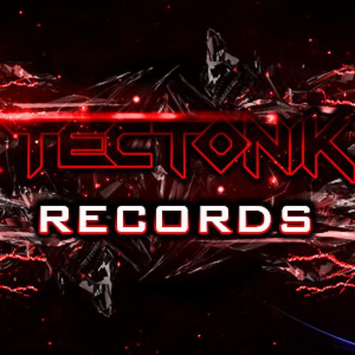Tectonik Records's avatar