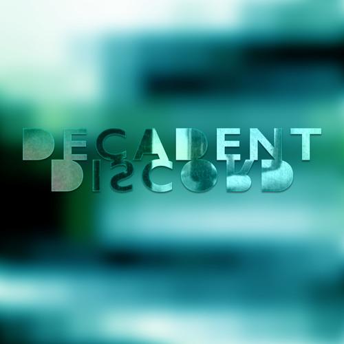 _decadent_discord's avatar