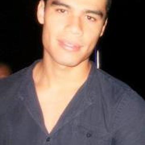 Freddy Ayala 2's avatar
