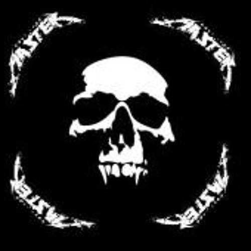 Master MetalFan's avatar