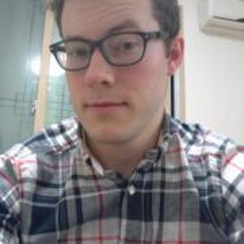 Sean Mullen 9's avatar