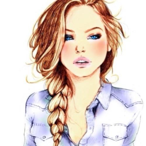lilmama3000's avatar