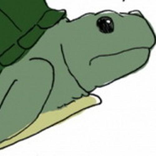 DJ SL33P's avatar